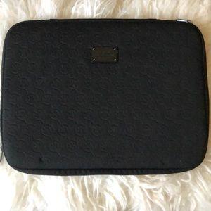 Michael Kors laptop case